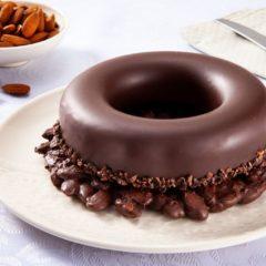 Cobertura Fracionada Chocolate ao Leite 2,05kg