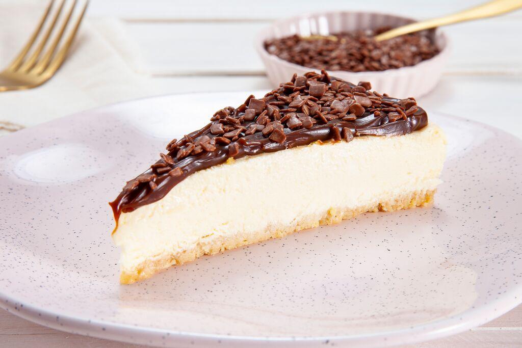Cheesecake Original 1,2Kg