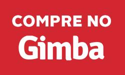 Rich do Brasil no Gimba Atacado Online